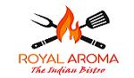 Royal Aroma (Campbell River)
